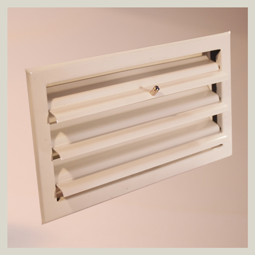 Rejilla chapa regulable 30x15 - Rejilla de ventilacion regulable ...